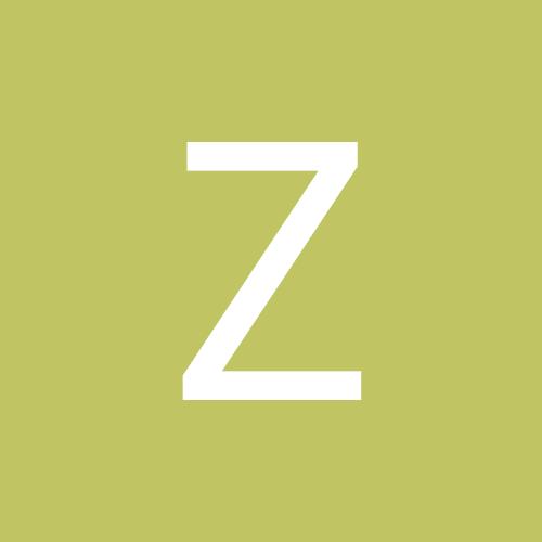 Zaltroc