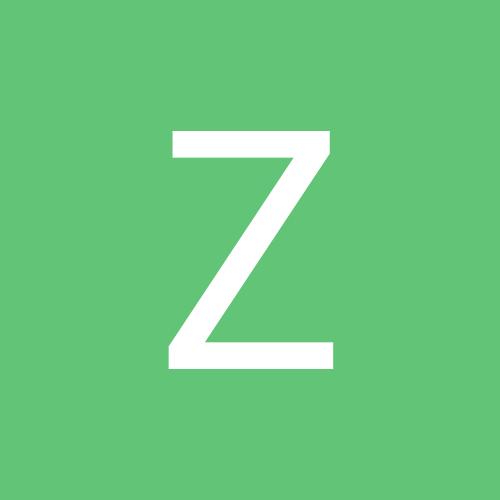 Zuzia29