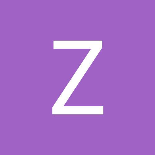zania26