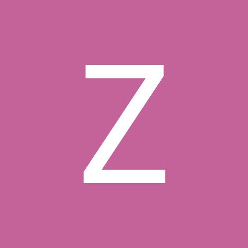 zuza798