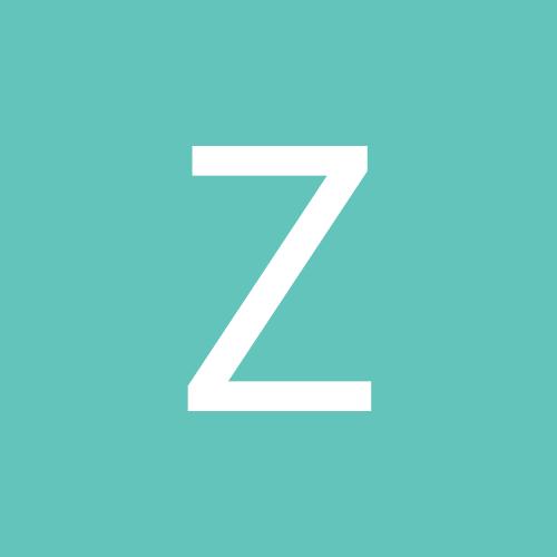 zipone