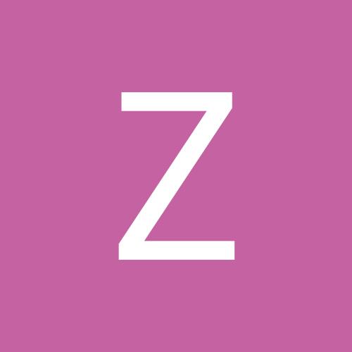 zuzka85
