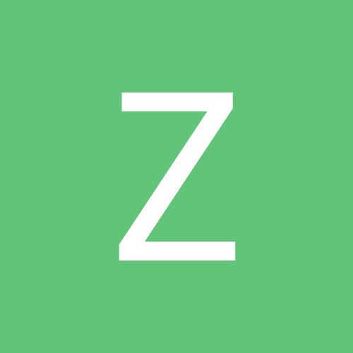 zabka36