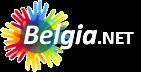 Belgia.net