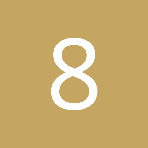 8mango