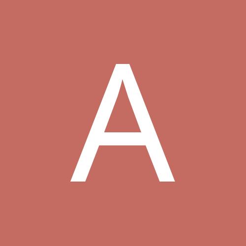 Adixon418