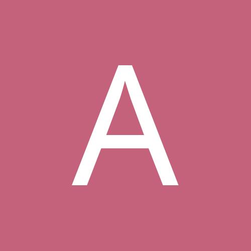 anna112