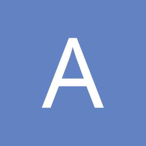 annamaria2014