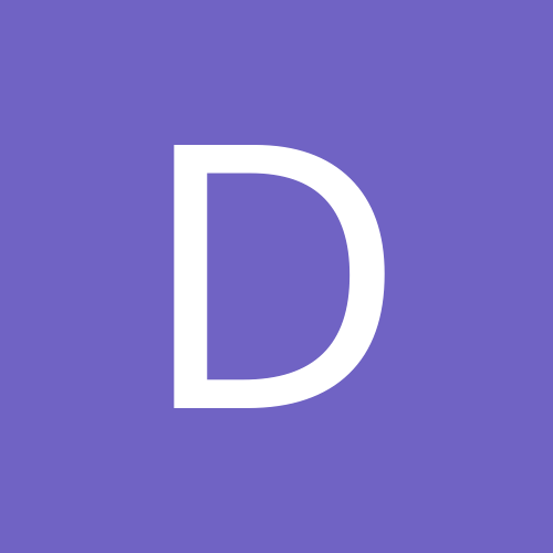 donnabxl70