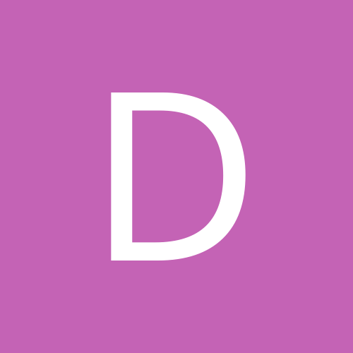 DenisO