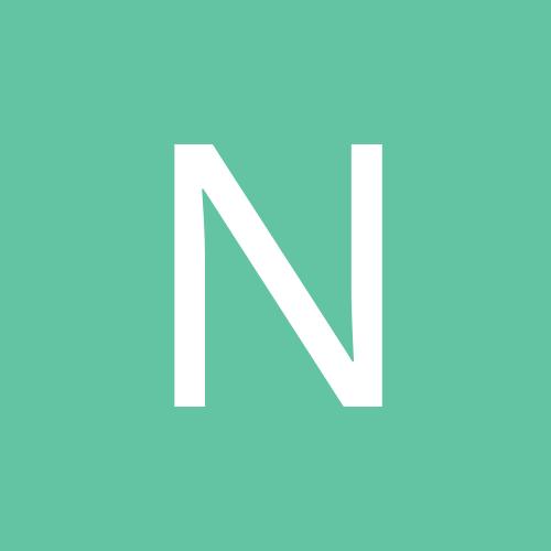 Nadia78200