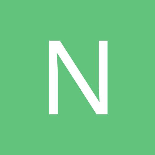 Nilvio