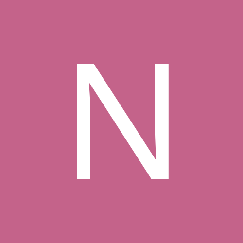 niechaw