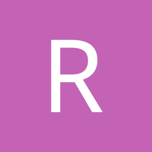Robert_qs