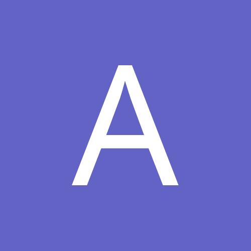 ania6223