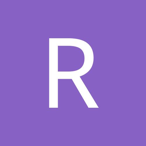 Rafi21