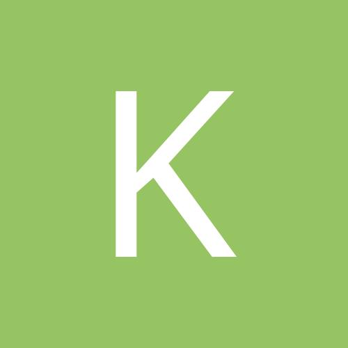Kinga98