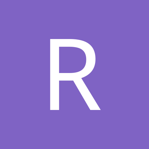 Rafal3683