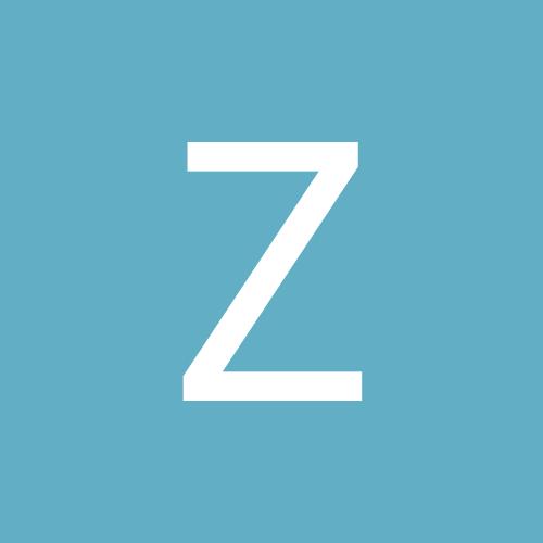 zbycho22