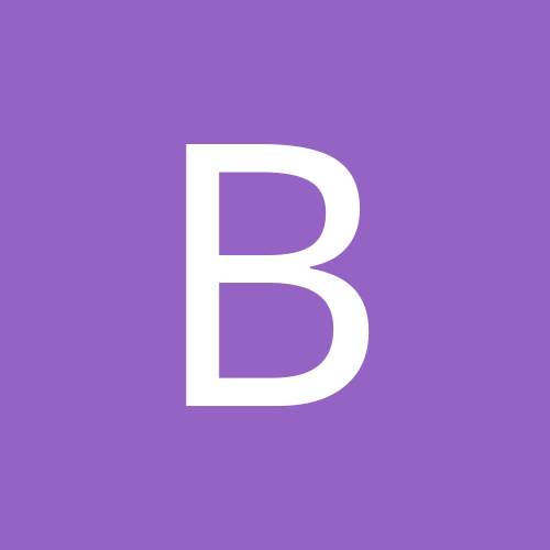belgic2307