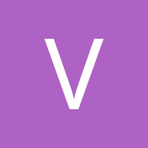 VincentVW