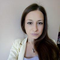 MilenaLaska
