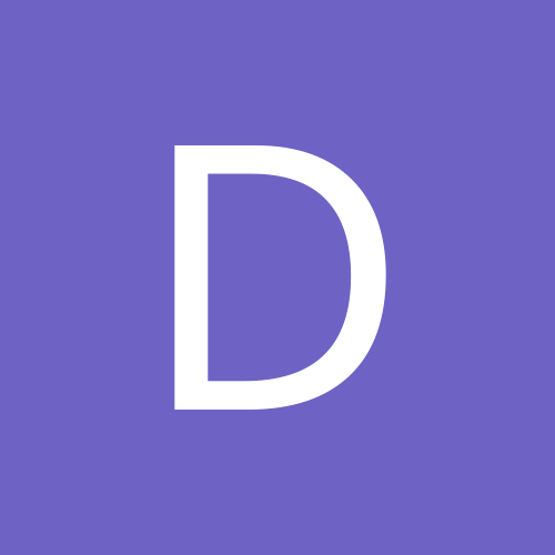 damian21m