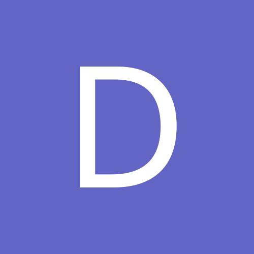 Domi5543