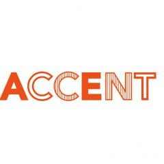 AccentForeignAalst