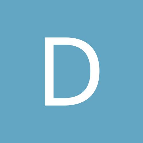 Dorni