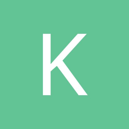 Kaska90