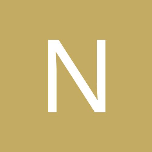 Natka25