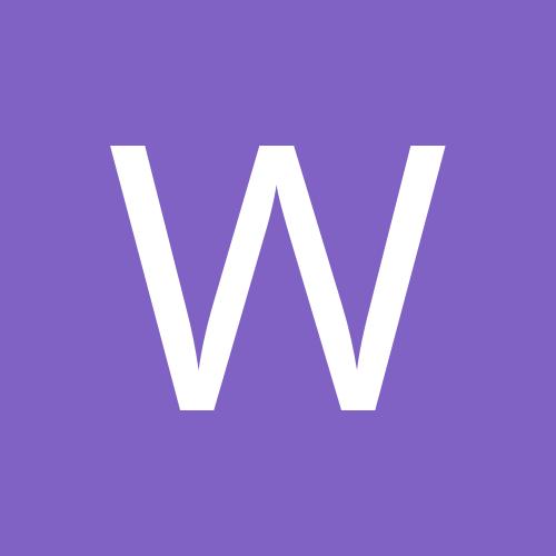 Wiktoria1