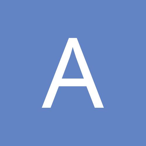 agula_rm