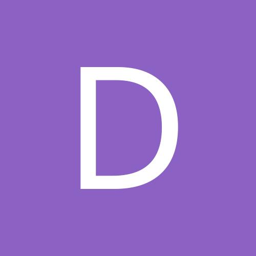 dorota-wolinska