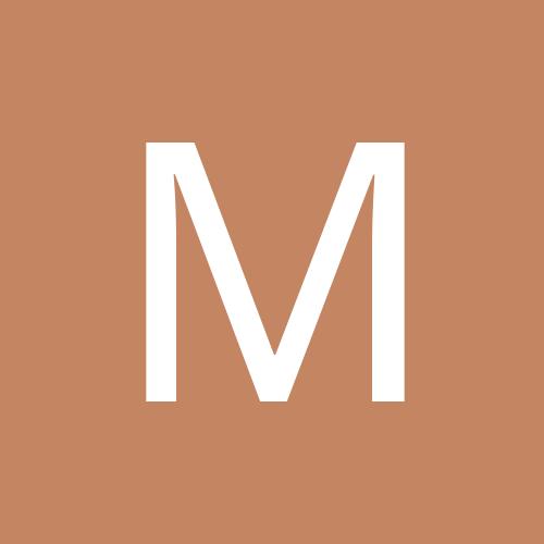 monsuch