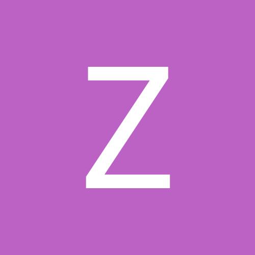 zaq12wx