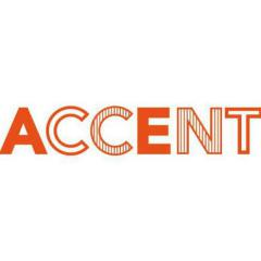 AccentMechelenPL