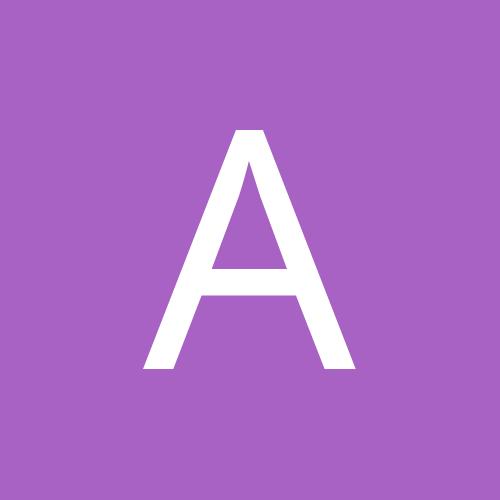 AnisB