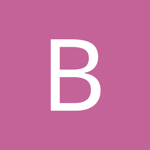 bibulinek6