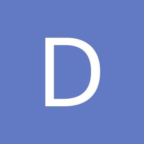 dorocia
