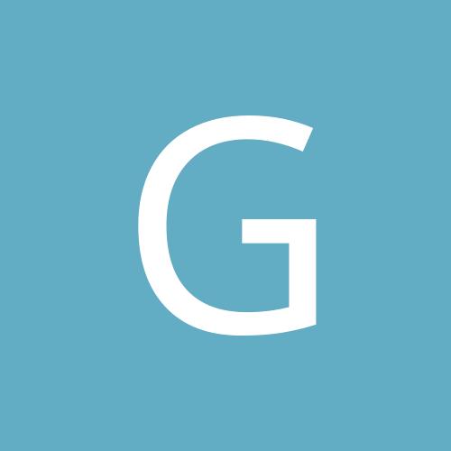 Galamona