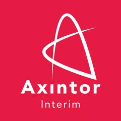 AxintorInterim1