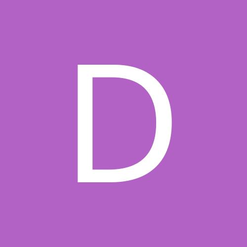 Dorotka231186