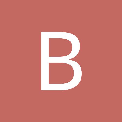 Belgabus
