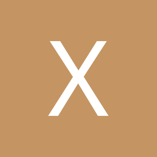 Xpromp75