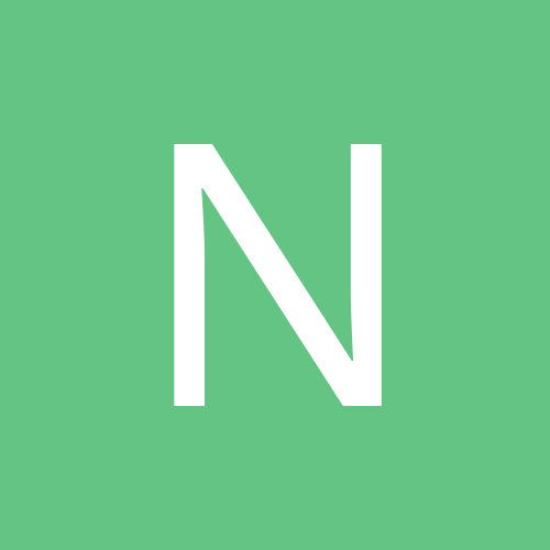 nikola87