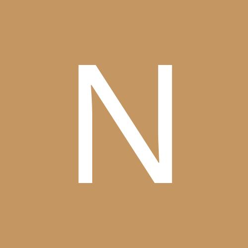 nat243