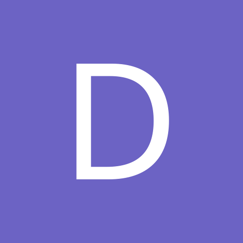 Donawan