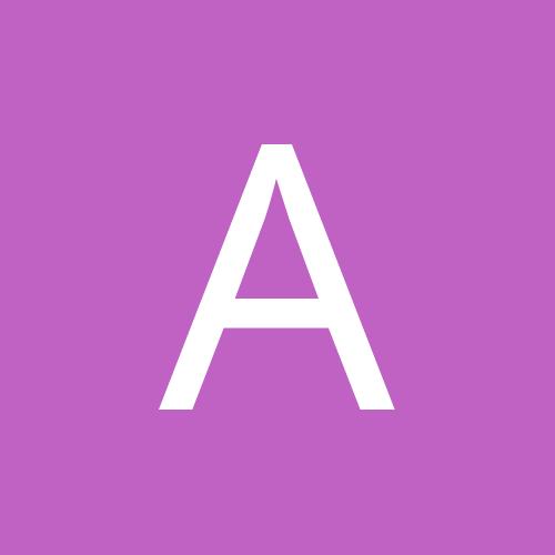Adrien_
